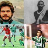 A relação de Mogi Mirim com a Seleção Brasileira