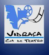 Festival de Cinema de Mogi Mirim é realizado no dia 12 pelo Vidraça