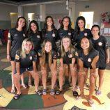 Mogi leva 49 atletas para competição estadual em Marília