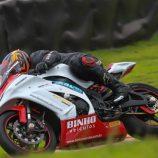 Binho é campeão da Copa Lupinetti de Motovelocidade