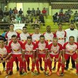 Copa Rural começa no dia 12 e Municipal de Futsal tem vagas abertas