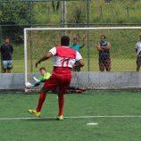 Copa de Futebol Society começa no domingo com 5 jogos