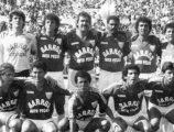34 anos da maior conquista do Mogi Mirim Esporte Clube