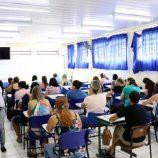 Prefeitura de Mogi abre novo processo seletivo para contratação de professores