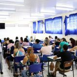 Prefeitura realiza processo seletivo para professores e divulga gabarito