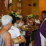 Confira os horários das missas natalinas nas paróquias de Mogi