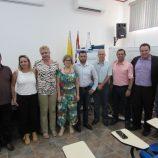 ONG Projeto Escola de Profissões forma primeira turma em Mogi Guaçu