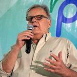 Ricardo Brandão oficializa pré-candidatura a prefeito de Mogi Mirim em 2020