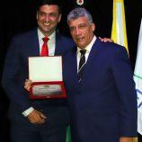 Câmara Municipal faz grande festa para entrega do Título de Cidadão Mogimiriano