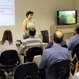 Plano de Contingência contra o Aedes é discutido por secretários municipais
