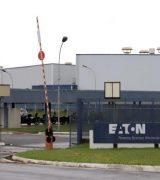 Eaton abre estágio de Verão só para mulheres com vagas em áreas de engenharia