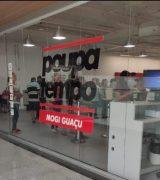 Poupatempo Mogi Guaçu amplia oferta de vagas para retirada do documento CRV