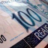 Aprovado no Congresso reajuste de 3,31% e salário mínimo pode ser de R$ 1.031