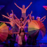 ICA prepara 1º Festival de Circo Social e prevê espetáculo para o mês de outubro