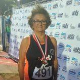 Mogi Mirim ganha dois ouros e uma prata na final estadual do JORI