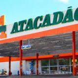 Prefeitura Municipal dá aval para Atacadão para construir em Mogi Mirim
