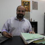 André Mazon confirma pré-candidatura a prefeito de Mogi nas eleições 2020