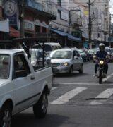 Pagamento de IPVA começa nestaquinta-feira em São Paulo, para placa final 1