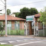 CNB libera investimentos de R$ 11 milhões para várias obras e serviços na cidade