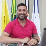 Manoel Palomino avalia 2019 e faz prognóstico para 2020, ano eleitoral