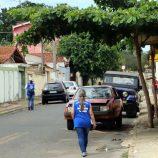 Prefeitura realiza neste sábado operação de combate à dengue na ZN
