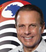 'As próximas duas semanas serão as piores desta pandemia', alerta governador