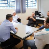 Prefeitura e SAAE adotam medidas para aumentar a vazão dos córregos