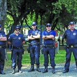 Segurança faz balanço de 2019 e revela redução da criminalidade na cidade