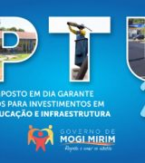 Nova prorrogação permite pagamento do IPTU 2020 até 31 de dezembro deste ano