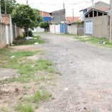 Sob aplausos, Câmara Municipal dá aval para asfaltamento de bairro