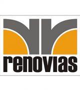 Confira cronograma de obras de recuperação e conservação das rodovias da Renovias
