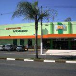 Supermercado Ponto Novo, de Mogi Guaçu, adquire Sol Horticenter de Mogi Mirim