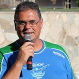 Ricardo Martiniano é nomeado para o Conselho Técnico da FAP