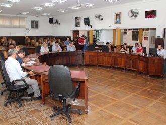 Prefeitura Municipal tem superávit orçamentário de R$ 26,9 milhões em 2019