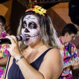 Mogi Folia, Carnaval da alegria e sem violência atraiu grande público este ano