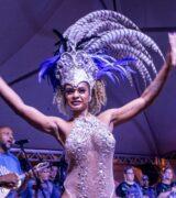 Covid-19: Prefeitura cancela ponto facultativo de Carnaval