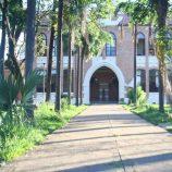 Escola Estadual 'Coronel Venâncio' comemora 120 anos nesta quinta-feira (13)