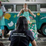 Ações da Secretaria de Cultura marcam início do mês em Mogi Mirim