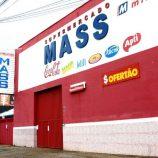 Vigilância interdita supermercado por falta de higiene na Zona Norte