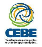 Cebe realiza live sobre Educação e Resiliência no Novo Normal nesta 4ª-feira