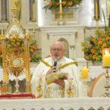 Diocese de Amparo suspende missas até 3 de abril