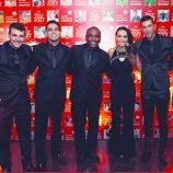 Recanto realiza hoje a sexta edição do prêmio 'Melhores do Ano'