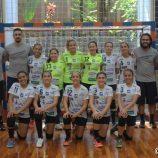 Handebol do Clube Mogiano tem competição importante no Corinthians