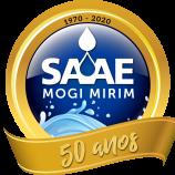 Saae interrompe, neste domingo, fornecimento de água por mais de 4 horas