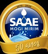 Saae passa a emitir conta de água por e-mail; saiba como aderir à fatura digital