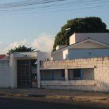 Secretaria de Assistência Social fará chamamento para gestão de condomínio