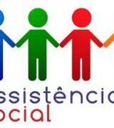 Secretaria de Assistência Social reajusta repasses às entidade filantrópicas
