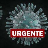 Mogi Mirim registra primeira morte de profissional de saúde por covid-19