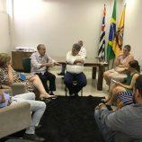Mogi Mirim cria comissão de contingenciamento contra o coronavírus
