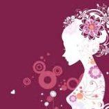8 DE MARÇO: Dia Internacional da Mulher e de luta por mais respeito